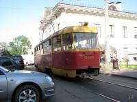 Киев. Tatra T3 №5985