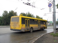 Ижевск. ЛиАЗ-5256.53 на390
