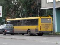 Ижевск. ЛиАЗ-5256.53 на488