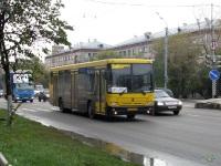 Ижевск. НефАЗ-5299 на217