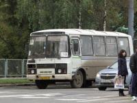 Ижевск. ПАЗ-32054 ка515