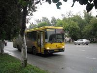 Ижевск. НефАЗ-5299 на214