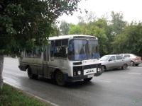 Ижевск. ПАЗ-3205 т842он