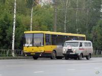 Ижевск. НефАЗ-5299-10-15 ма065