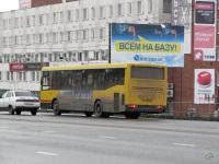 Ижевск. НефАЗ-5299-10-15 (5299BG) ма065