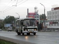Ижевск. ПАЗ-32054 ка499