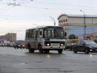 Ижевск. ПАЗ-32053 а764во