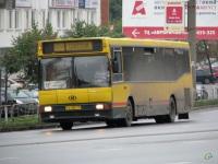 Ижевск. НефАЗ-5299 еа095