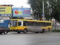Ижевск. НефАЗ-5299 ма374