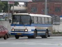 Ижевск. ЛАЗ-695Н ма693
