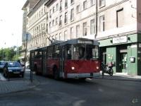 Будапешт. ЗиУ-682УВ №941