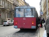 Будапешт. ЗиУ-682УВ №934