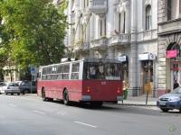 Будапешт. ЗиУ-682УВ №931