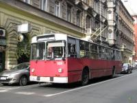 Будапешт. ЗиУ-682УВ №908
