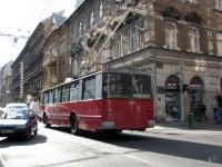 Будапешт. ЗиУ-682УВ №904