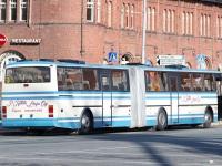 Хельсинки. Wiima M311 OFV-989