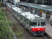Хельсинки. Sm1-6057