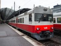 Хельсинки. Sm1-6034