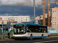 Санкт-Петербург. ВМЗ-5298.01 (ВМЗ-463) №1997