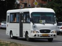 Таганрог. Hyundai County LWB ма407