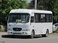 Таганрог. Hyundai County LWB е253су