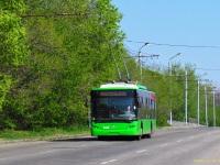 Харьков. ЛАЗ-Е183 №3406