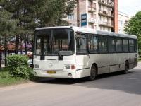 Приозерск. ЛиАЗ-5256.26 ан646