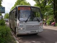 Приозерск. ПАЗ-320402-05 в349но