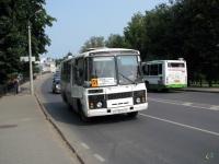 Псков. ПАЗ-32053 у238во