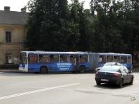 Псков. Mercedes O345G аа455