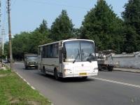 Псков. ПАЗ-4230 ав601