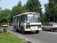 Псков. ПАЗ-32053 т638вр