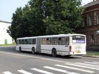 Псков. Mercedes O345G ав106