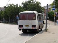 Псков. ПАЗ-32053 ав331