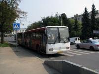 Псков. Mercedes O345G аа492
