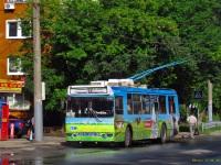 Харьков. ЗиУ-682Г-016.02 (ЗиУ-682Г0М) №2309