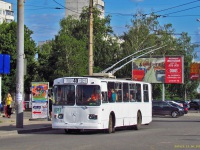 Харьков. ЗиУ-682Г00 №352