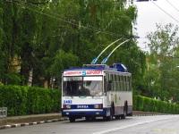 Харьков. Škoda 14Tr18/6M №2402