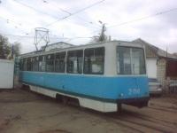 Николаев. 71-605 (КТМ-5) №2114