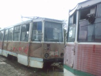 Николаев. 71-605 (КТМ-5) №2113
