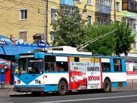 Рыбинск. ВМЗ-170 №4