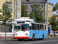 Рыбинск. ЗиУ-682В-012 (ЗиУ-682В0А) №13