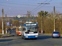 Харьков. ЗиУ-682Г-016.02 (ЗиУ-682Г0М) №2348