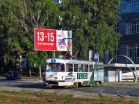 Харьков. Tatra T3SUCS №7266