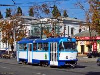 Харьков. Tatra T3A №5171