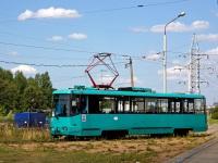 Минск. АКСМ-60102 №127