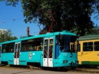 Минск. АКСМ-60102 №136