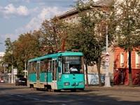 Минск. АКСМ-60102 №139