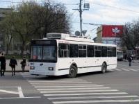 Нижний Новгород. ВМЗ-52981 №1912