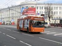 Нижний Новгород. ЗиУ-682Г-016.03 (ЗиУ-682Г0М) №1688